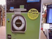 PELOUZE Miscellaneous Appliances DYMO Y50